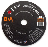 ABR-CUT-OFF-WHEELS