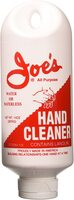 CHEMICALS-HAND-CLEANER